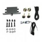 Конструктивные наборы для электронных весов