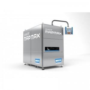 Анализатор герметичности упаковки LEAK-MASTER® MAPMAX  WITT® -20%