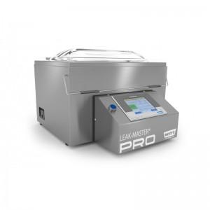 Анализатор герметичности упаковки LEAK-MASTER® PRO WITT® -20%