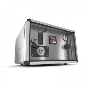 Газосмеситель Газосмеситель KM300-600_2M WITT® для 2-х газов