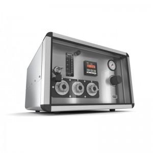 Газосмеситель ГазосмесительKM300-600_3M WITT® для 3-х газов