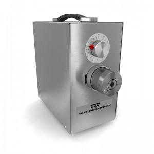 Газосмеситель KM10-2 FLEX  WITT® для 2-х газов