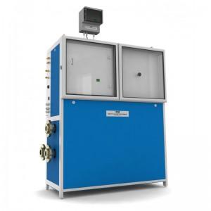 Газосмеситель MG500-1000_2ME ERC (Ex) WITT®