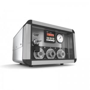 ГазосмесительKM100-200_3MEM  WITT® для 3-х газов