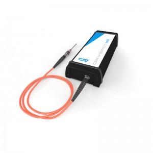 Портативный O2 газоанализатор WITT® OXYSPOT needle