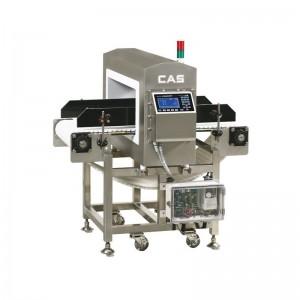Металлодетектор CAS CMS 2000-600