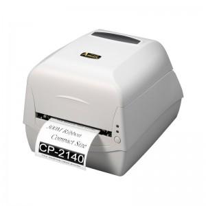 Argox CP-2140E