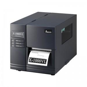 Argox X-1000VL