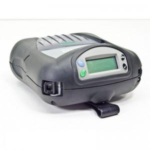 Zebra RW 420 B (Bluetooth)