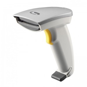 Сканер Argox AS-8250