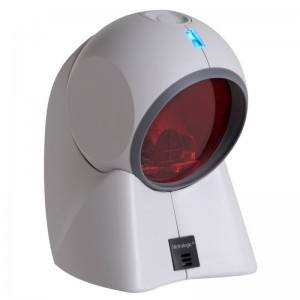 Сканер Honeywell Orbit MS7120