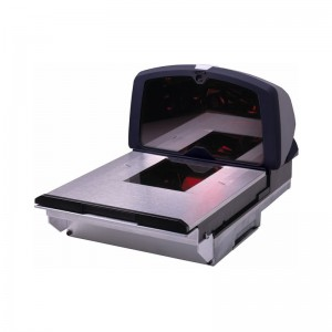 Сканер Honeywell Stratos MS2022