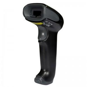 Сканер Honeywell Voyager 1250g