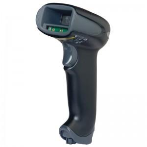 Сканер Honeywell Xenon 1900g