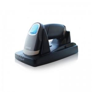 Сканер Opticon OPR3301