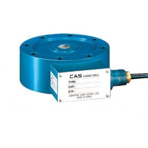 Низкопрофильный тензодатчик на сжатие CAS LSC
