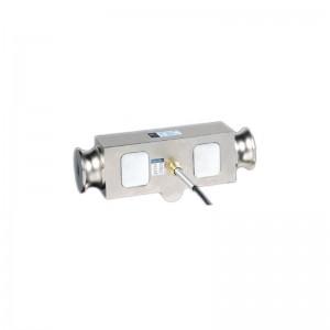 Тензодатчики для автомобильных / ЖД весов CAS DSB2