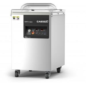 Вакуум-упаковочная машина CAS CVP PRO