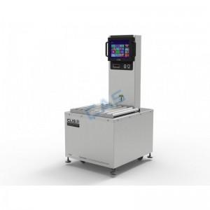 Весы для логистического контроля CAS CLIS-200