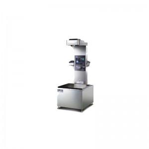 Весы для логистического контроля CAS CLIS-500