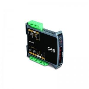 Аналого-цифровой преобразователь CAS WTM-300