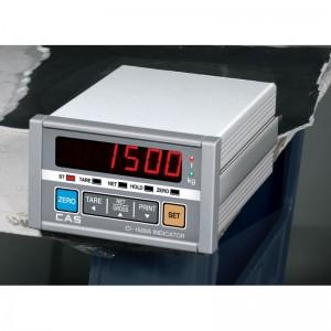 Цифровой индикатор CAS CI-1560A