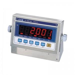 Цифровой индикатор CAS CI-2001AS