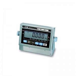 Цифровой индикатор CAS CI-2400BS