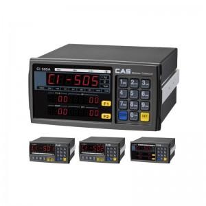 Цифровой индикатор CAS CI-500A