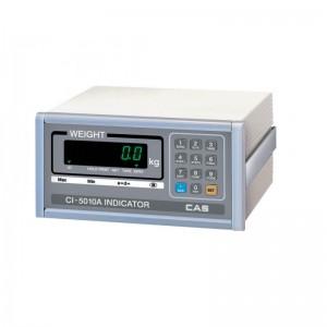 Цифровой индикатор CAS CI-5010A