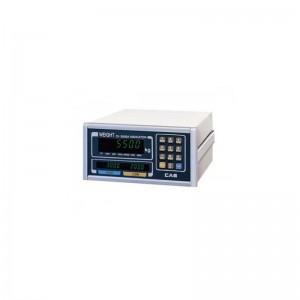 Цифровой индикатор CAS CI-5500A