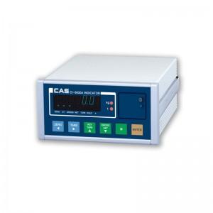 Цифровой индикатор CAS CI-6000A